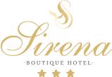 Hotel Sirena Gabicce Mare